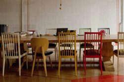dwellcoloredchairs