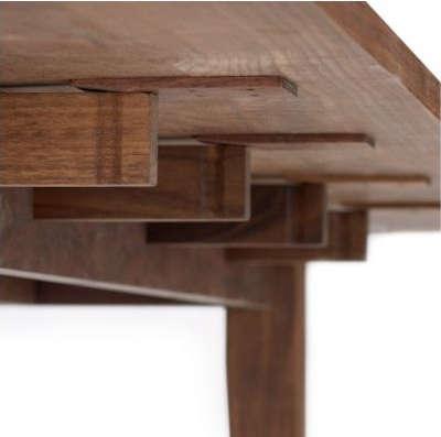 dwr-harvest-table-dropleaf-detail