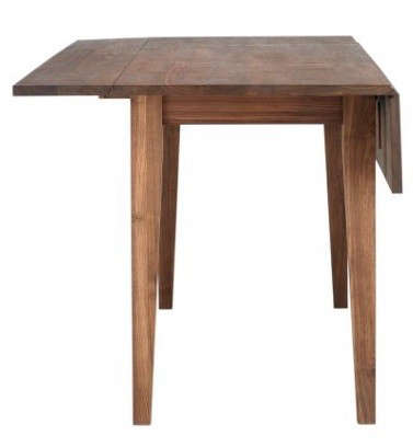 dwr-harvest-table-side-view