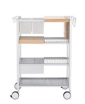 dwr-kitchen-cart-3
