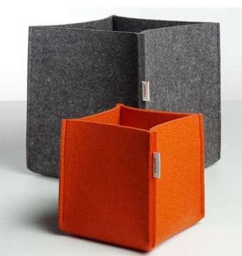 dwrfeltboxes