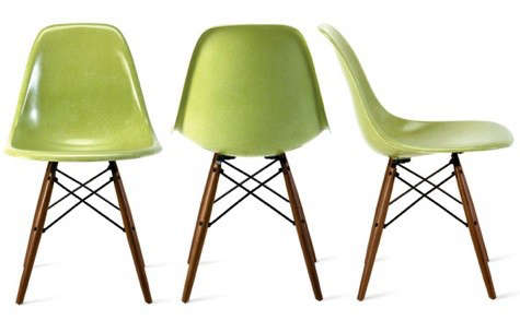 eames-shell-chairs-modernica-sale