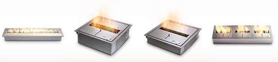 ecosmart-burner-boxes