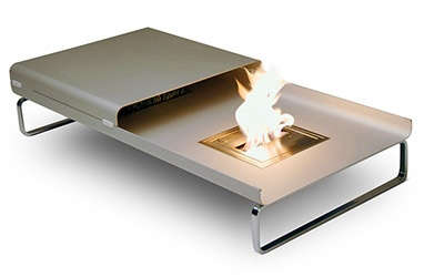ecosmart-fire-table
