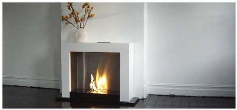 ecosmart-fire-with-wood-flooring