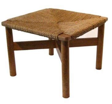 eden-eden-stool