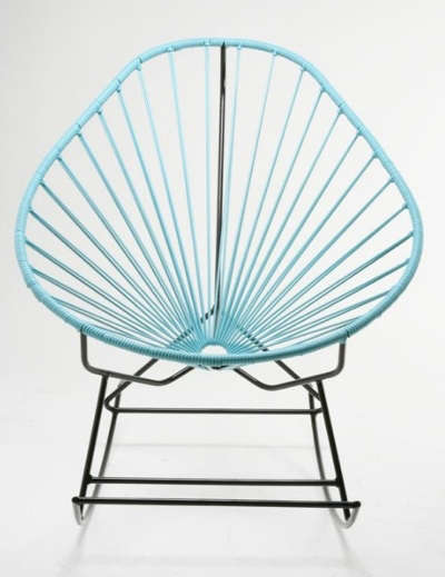 egg-chair-blue