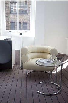 eileen-gray-table