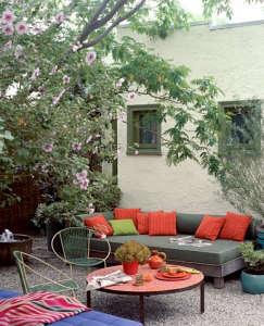 elysian-fields-outdoor-orange-cushions.jpg