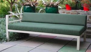 elysian-green-couch.jpg