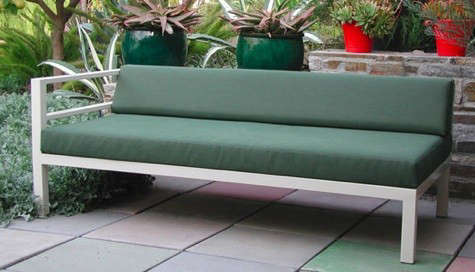 elysian-green-couch