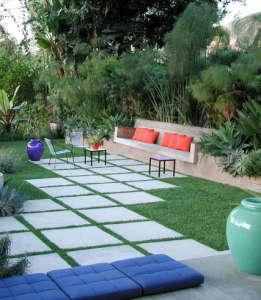 elysian-landscapes-la-patio-with-pavers.jpg