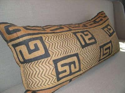 em-pillow-5