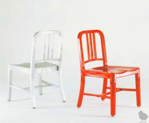 emeco-navy-childs-chair.jpg