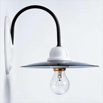 enamel-ceramic-wall-lamp-bolich