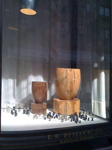 er-butler-window-display