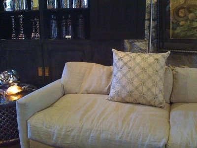 erin-martin-pillows-1