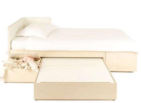 european-bed