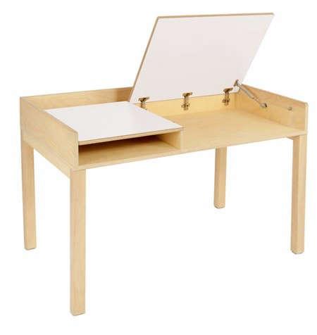 european-desk