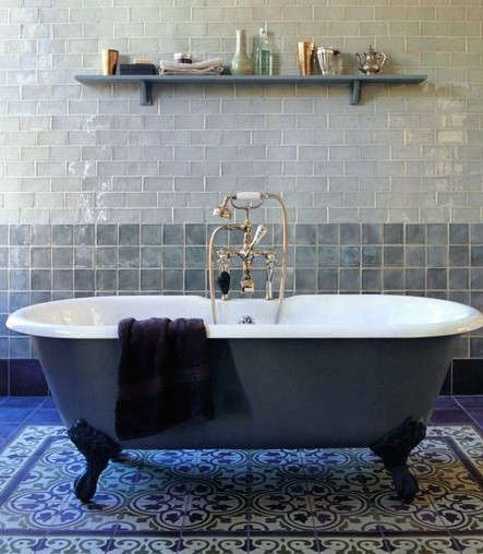 exotic-bath-moroccan-tile
