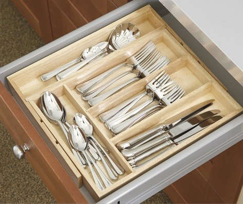 expandable-utensil-tray