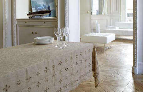 Bathroom of the Week An Italian Bed and Bath at a Revamped Villa Luxe Edition portrait 43