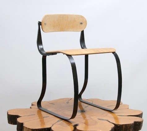 factory-20-ironrite-chair