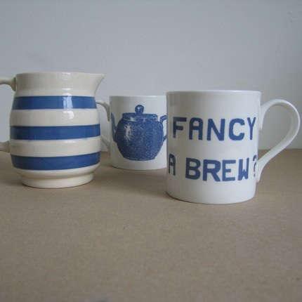 fancy a brew cup_12