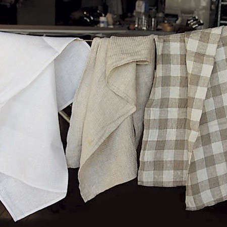 farmers-table-dishclothes