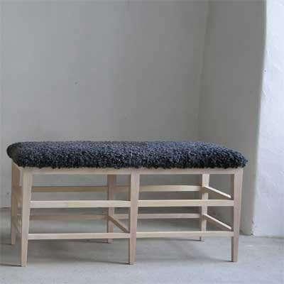 farobank-bench