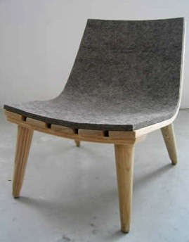 felt-child-s-chair-1