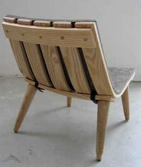 felt-childs-chair