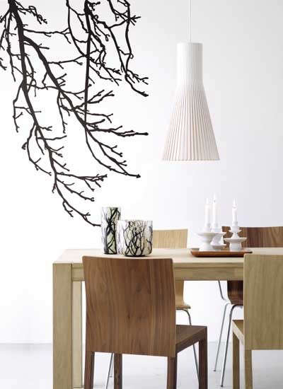 ferm-living-branches-decal
