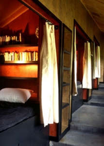 fernau-harman-laybourne-house-beds.jpg