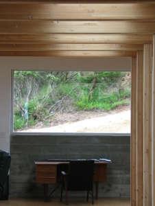 finally-house-desk-int-view-2.jpg