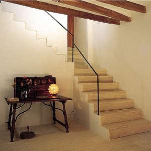 finca-son-gener-stair.jpg