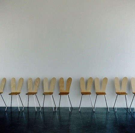 flickr-rabbit-chair-photo