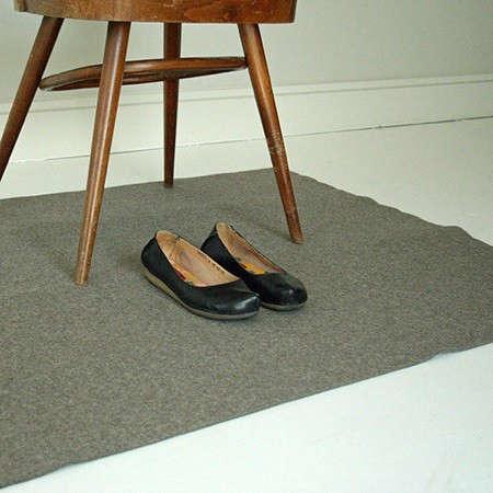floormatgray