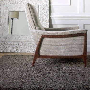 flor-shag-carpet-tiles