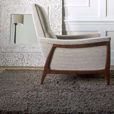 Flor Carpet Design Ideas Home Pictures Remodel And