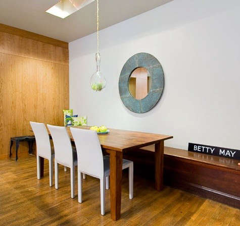 flora-grubb-dining-room-betty-may