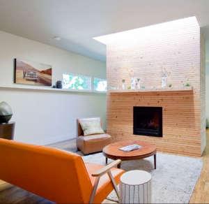 flora-grubb-fireplace-7.jpg