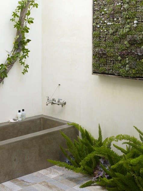 flora-grubb-garden