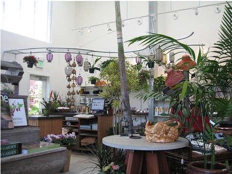 flora-grubb-interior