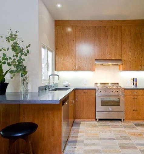 flora-grubb-kitchen-detail-shot