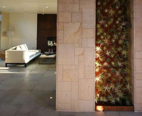 flora-grubb-living-wall-hotel-bardesono