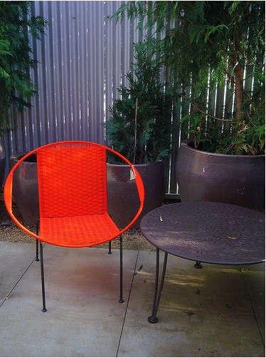 flora-grubb-red-chair