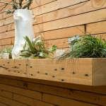 flora-grubb-shelf