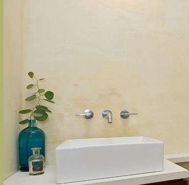flora-grubb-sink