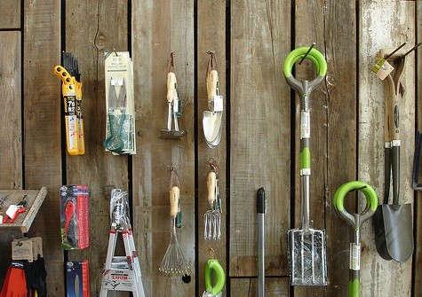 flora-grubb-tools